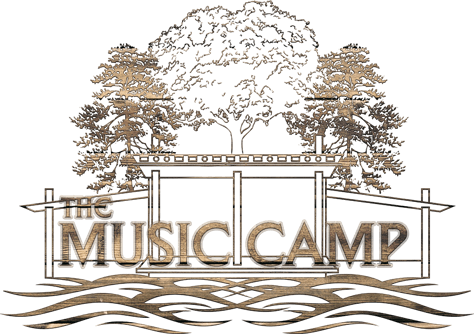 The Music Camp