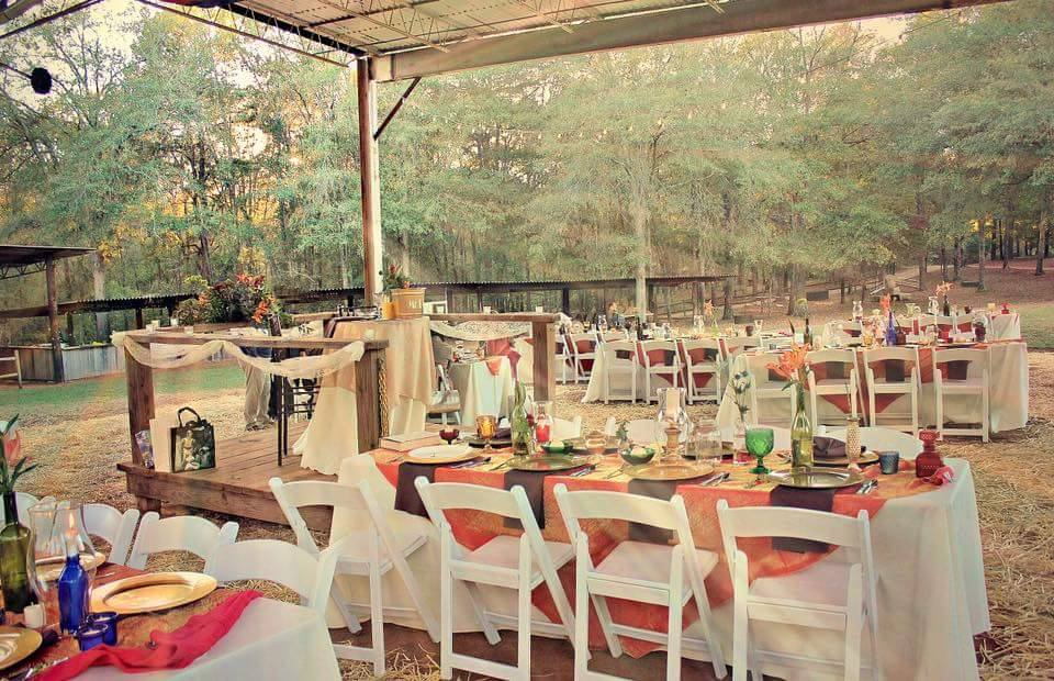 Wedding Reception Pavilion at The Music Camp spartanburg sc, Wedding Reception Pavilion at The Music Camp greenville sc, Wedding Reception Pavilion at The Music Camp greer sc, Wedding Reception Pavilion at The Music Camp gaffney sc,